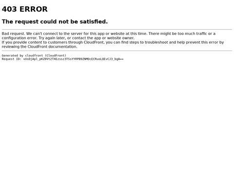 Kupieautowarszawa.com.pl autokasacja