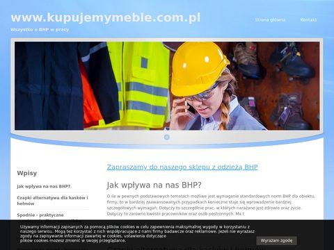 Kupujemymeble.com.pl