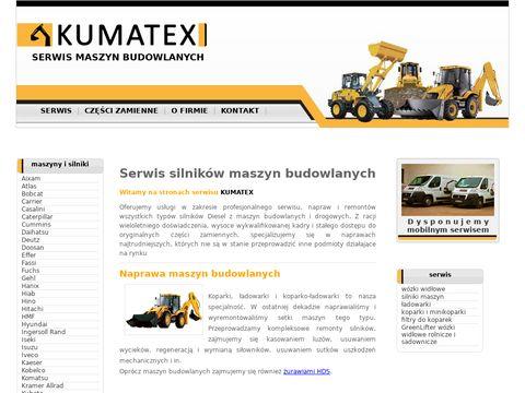 Kumatex.pl