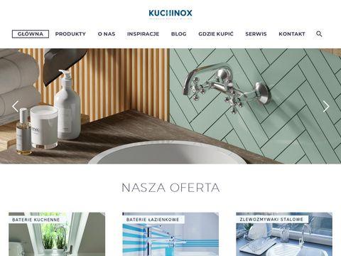 Kuchinox.pl