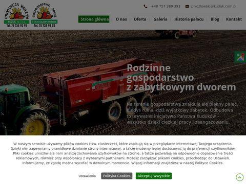Kuduk.com.pl