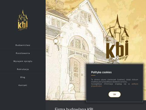 Kbi.biz.pl