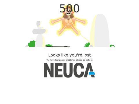 Kardiolog Warszawa do dyspozycji