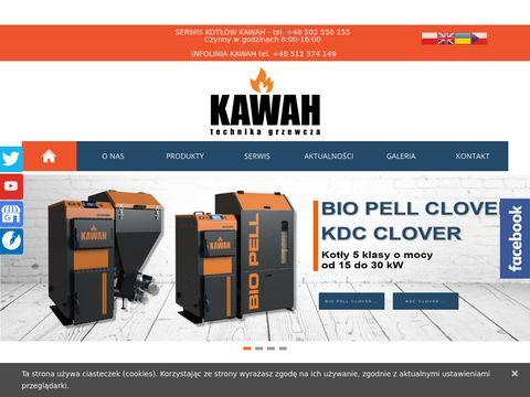 Kawah.pl