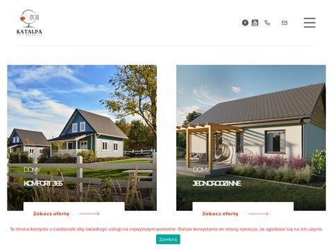 Katalpa.com.pl