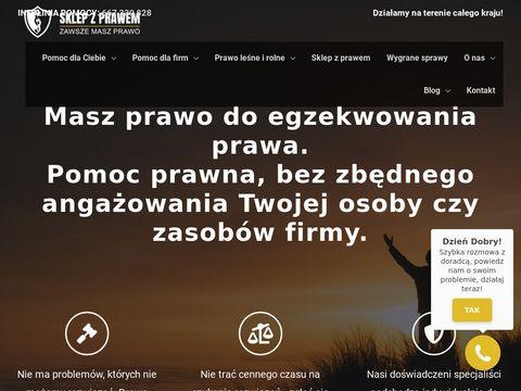 Kancelaria-prawo-karne-skarbowe.pl