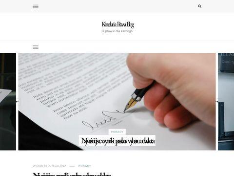 Kancelaria-prawa-pracy.wroclaw.pl