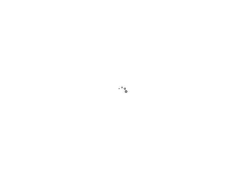 Kancelaria-matan.com prawnik Katowice
