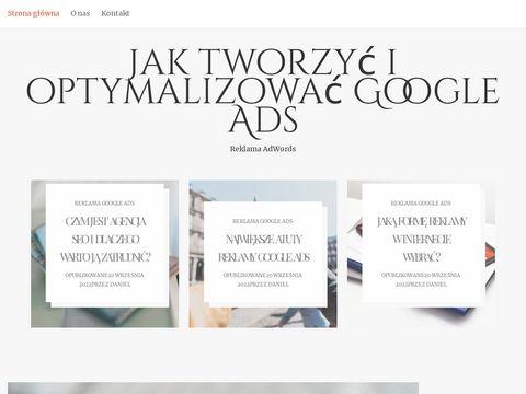 Kancelariaobligatariuszy.pl poszkodowani getback