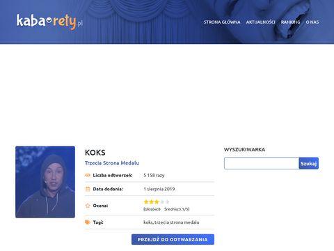 Kaba-rety.pl