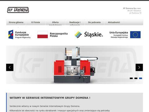 Kf-domena.com.pl