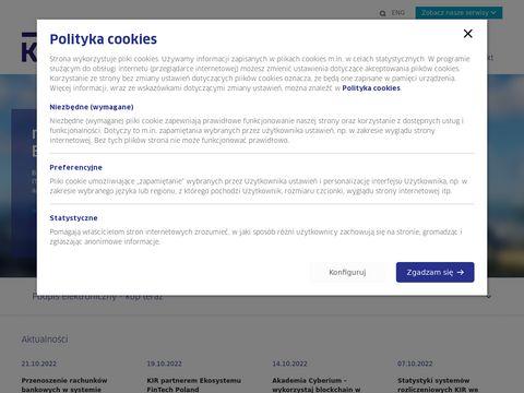 Kir.pl