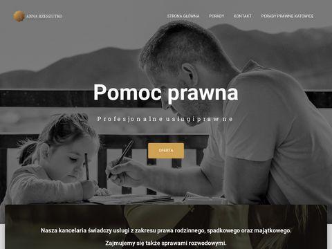 Kontakty-z-dzieckiem.pl