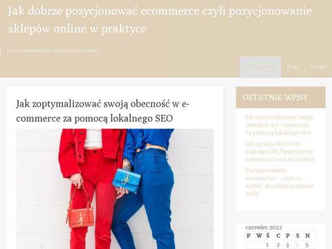 Komornikkartuzy.pl
