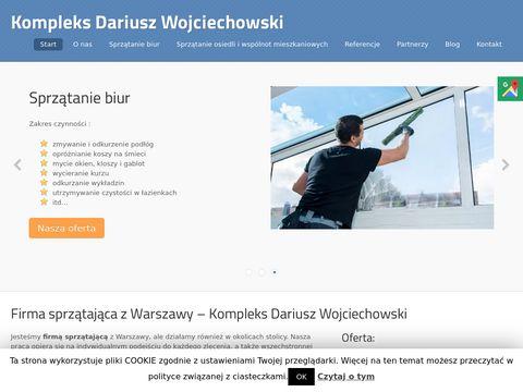 Kompleks24.pl