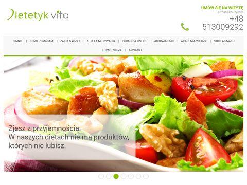 Kolczynska.dietetyk-vita.pl