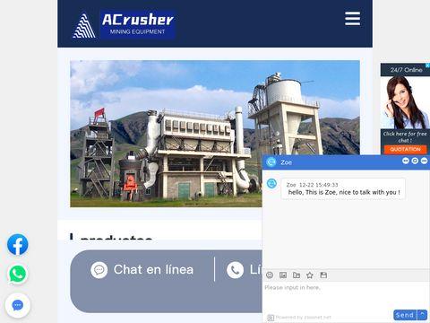Kolportazulotek.waw.pl - ulotki Warszawa