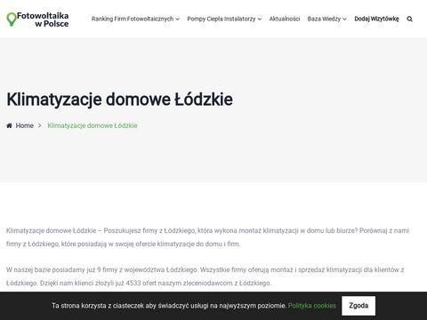 Klimamix.pl