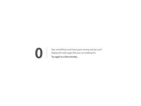 Klockidlaciebie.pl - sklep z klockami Lego