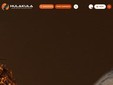 Hulakula.com.pl
