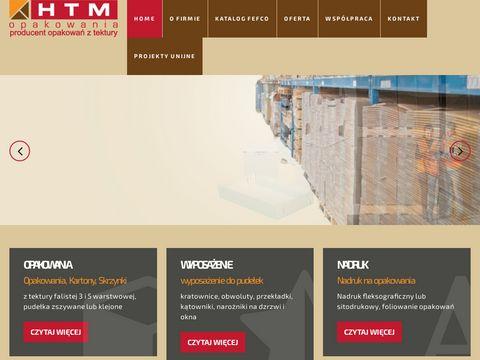 Htmopakowania.pl