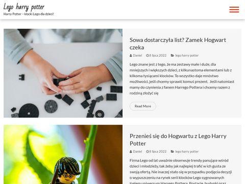 Hero-okna.pl dystrybutor Vox Wrocław