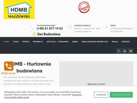 Hdmb.com.pl