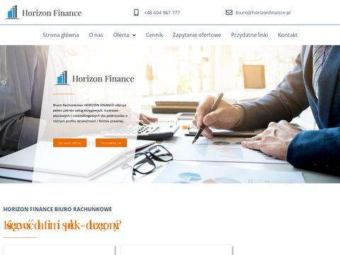 Horizonfinance.pl