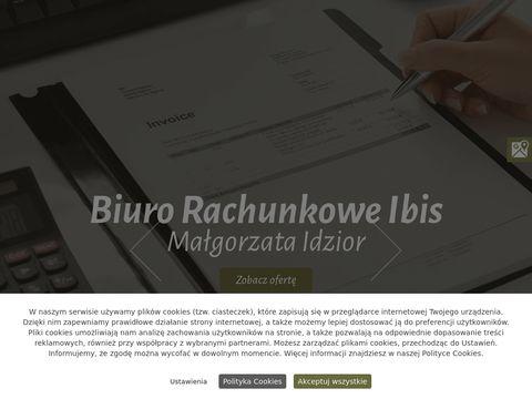 Ibiswroclaw.pl