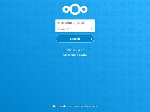 Ifss Polska