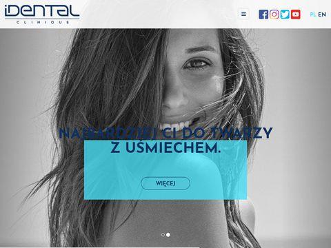 Idental.com.pl
