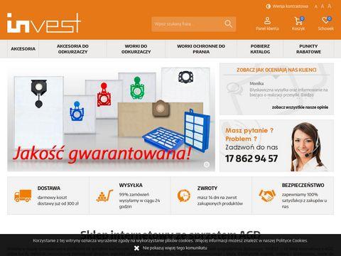 InvestAGD.pl