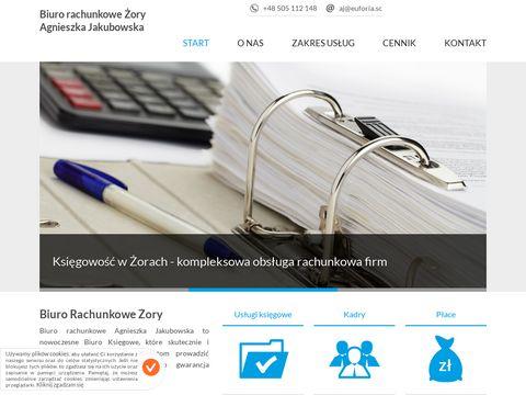 Inteso.com.pl