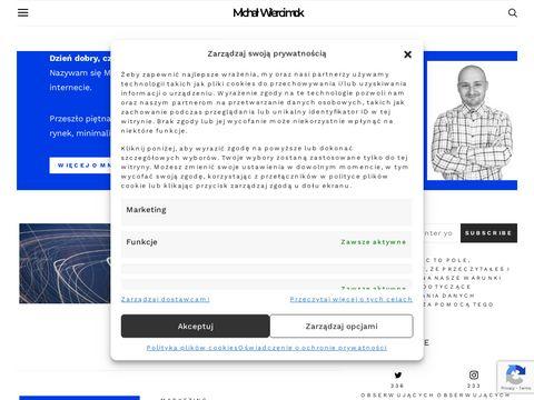 Internetmaker.pl