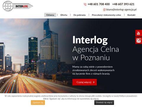 Interlog-agencja.pl