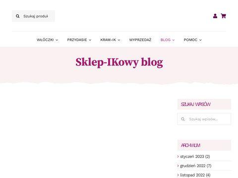 Agencja Reklamowa - intensywni.pl