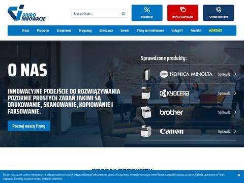 Innowacje.net