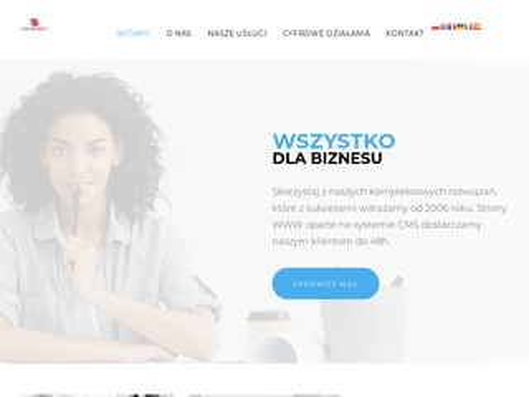 Ns24.net