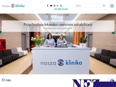 Naszaklinika.com.pl