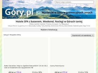 Narty.gory24.pl