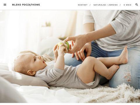 Naprawy-gazowe.pl piecy Częstochowa