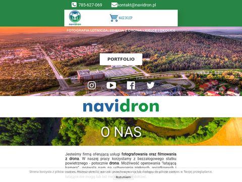 Ncavidron.pl