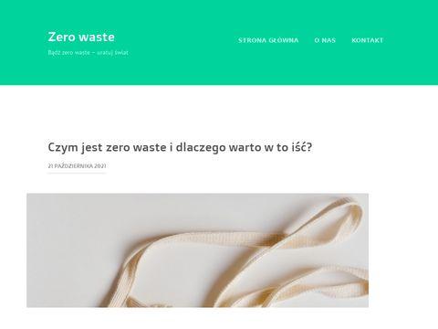 Instruktor pływania w Koninie
