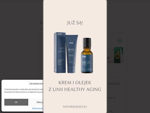 Naturescience.eu