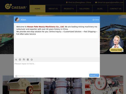 Nadworcu.pl - bilety międzynarodowe