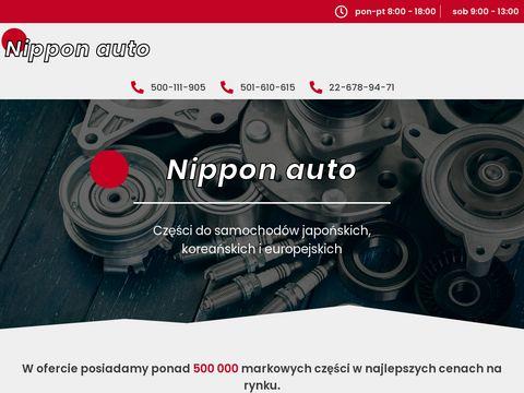 Nipponauto.pl