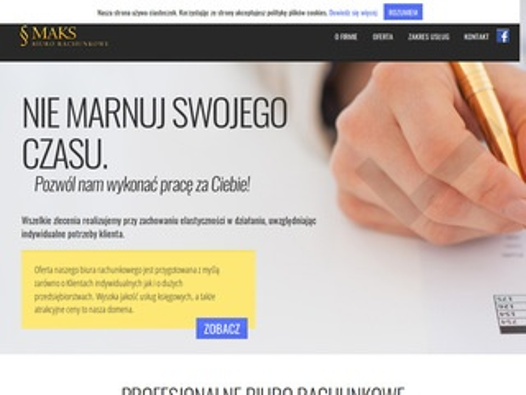 Nowa-ksiegowa.com.pl