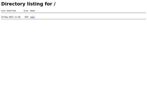 Kancelaria Notarialna Łukasz Szczęsny Wrocław