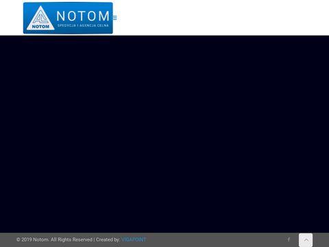 Notom.pl