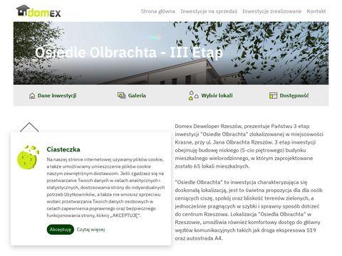 Osiedleolbrachta.pl